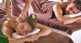 istanbul masaj salonu